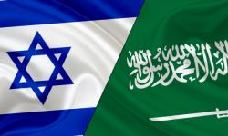 أشاد بدور بن سلمان.. مسؤول إسرائيلي: نظام آل سعود شريك مهم في المنطقة
