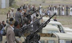 """""""إسرائيل ديفينس"""": الطريق إلى الرياض تمر بصنعاء.. لماذا يصرّون في """"إسرائيل"""" على اليمن؟"""