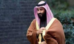 """فقاعة دعائية لتحسين صورته.. ابن سلمان يبحث مع زعماء العرب مبادرة """"الشرق الأوسط الأخضر"""" لزراعة 50 مليار شجرة"""