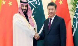 خوفاً من اثارة غضب بايدن.. خبراء سعوديون: أمريكا حليف يصعب استبداله.. والصين وروسيا ليستا البديل