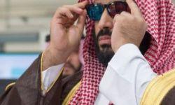 حان الوقت لرحيله ..حقوقية دولية: بن سلمان عائقا وخطرا أمام تقدم السعودية