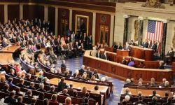 وثائق: نواب ديمقراطيون أمريكيون يطالبون بوقف صفقات الأسلحة مع السعودية