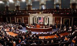 مشروع قرار في الكونغرس الأمريكي لوقف بيع صفقات الأسلحة إلى السعودية