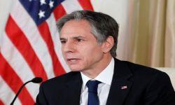 بلينكن: إجراءاتنا ضد السعودية بدأت تؤتي ثمارها