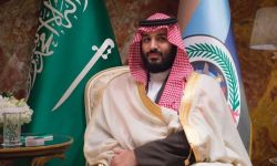 معهد دولي يبرز فشل استراتيجية محمد بن سلمان ضد إيران