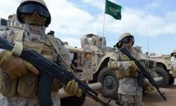 دراسة دولية: بن سلمان يعزز أمن السعودية بالتعاون سرا مع إسرائيل