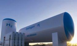 السعودية تتطلع لعرش الهيدروجين الأخضر بعد أفول زمن النفط