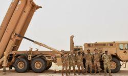 التغيير يكشف: وفد سعودي لواشنطن وأوروبا بحثا عن نظام دفاعي جديد