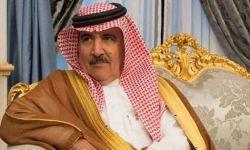 هل أمر محمد بن سلمان باعتقال رئيس جهاز أمن الدولة السعودي؟
