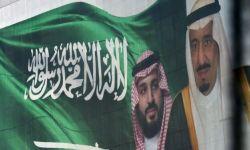 الكشف عن قناة اتصال مفتوح بين بن سلمان ومنظمات يهودية