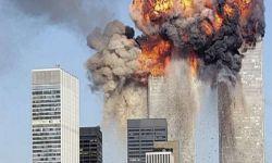 بايدن سيحلب البقرة السعودية كسابقيه: عائلات ضحايا 11 سبتمبر يطالبون برفع السرية عن تقرير استخباراتي بشأن المملكة أسوة بتقرير خاشقجي