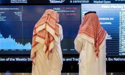 بسبب كورونا.. 25 شركة سعودية بقائمة الخسائر المتراكمة