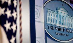انتقادات أممية لاحتفاظ البيت الأبيض حق معاقبة بن سلمان