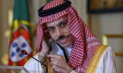 الكشف عن دور محوري لمسئول سعودي في اتفاق التطبيع بين السودان وإسرائيل