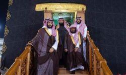 دراسة: تراجع تأثير القوة السعودية الناعمة إقليميا ودوليا في عهد بن سلمان