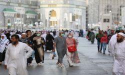 في توجهها نحو العلمانية.. السعودية تتخلى عن دور المدافع عن مسلمي العالم