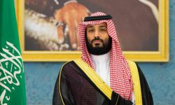 منظمة تعلن تبليغ بن سلمان بالدعوى القضائية ضده في مقتل خاشقجي