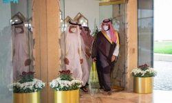 العلاقات السعودية الإماراتية بدأت بالتآكل بعد سنوات من التستّر