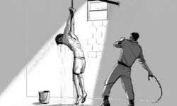 السعودية: دعوة حقوقية لرعاية معتقلي الرأي طبيا وتلبية حقوقهم الإنسانية