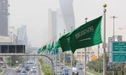 حملة سعودية تفند مزاعم سلطات آل سعود بخفض نسبة البطالة