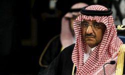 """كشف خفايا استراتيجية """"القتل البطيء"""" ضد محمد بن نايف بأوامر من محمد بن سلمان"""