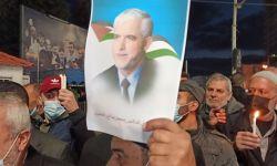 تفاصيل عن صحة ممثل حماس المعتقل بالسعودية.. وتضامن