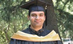 غضب أمريكي من الحكم على الناشط عبد الرحمن السدحان: ظلم مروع