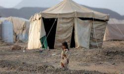 يورو نيوز: اتفاق سلام قريب بين السعودية وانصار الله