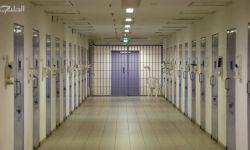 حملة إلكترونية لمساندة معتقلي مايو من الشباب والشابات في سجون المملكة