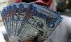 الاحتياطي السعودي يسجل أدنى مستوى له منذ 10 سنوات
