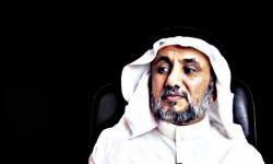 """معتقل منذ 4 سنوات دون محاكمة.. السلطات السعودية تؤجل محاكمة المفكر """"حسن المالكي"""" لسبتمبر المقبل."""