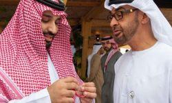 الشركات الاستثمارية .. صراع جديد بين الإمارت والسعودية