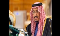ما مدى صحة الخلاف الذي تحدثت عنه صحف أمريكيّة بين الملك سلمان وابنه محمد حول التطبيع مع إسرائيل؟ وما هي المؤشرات الأربعة التي ترجحه؟
