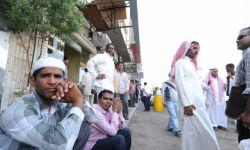 اشترطت رخصة.. السعودية تحظر توظيف العمالة في 17 مهنة
