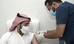 الصحة السعودية ترصد زيادة في حالات كورونا الحرجة.. وتجدد الدعوة لتلقي اللقاح