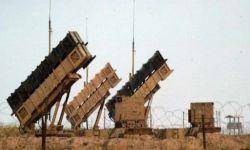 السعودية تزعم: سحب القوات الأمريكية لن يؤثر على قدراتنا الدفاعية