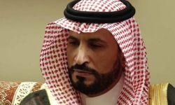 التغيير يكشف: بن سلمان يأمر باعتقال أمير جديد انتقد سياساته