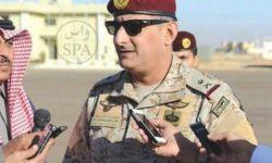التغيير يكشف: مصير مجهول يواجه الأمير فهد بن تركي