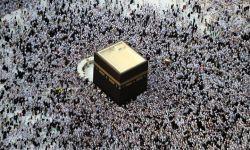 السعودية تحدد الفئات المسموح لها بأداء العمرة خلال رمضان