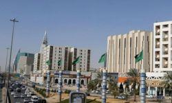 حالات كورونا النشطة والحرجة تواصل الارتفاع في السعودية