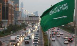 ماذا وراء تقليص القوات الأمريكية.. هل تطبيع الرياض وتل أبيب مسألة وقت