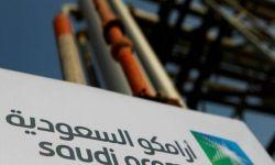 ائتلاف دولي يستحوذ على 49% من أرامكو السعودية للزيت مقابل 12.4 مليار دولار