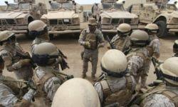الكشف عن صفقات عسكرية أسترالية لدعم السعودية في الحرب على اليمن