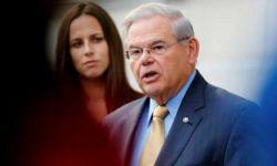 موقع بريطاني: تعيين مينينديز لخارجية الشيوخ الأمريكي خبر سيئ للسعودية