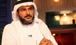 طبيب سعودي يثير الجدل بعد تحريضه الأزواج على الطلاق