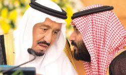 تركة الملك سلمان.. أحلام الهيمنة الإقليمية تفضي إلى الفوضى