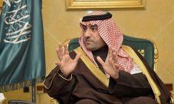 السعودية: انقطاع أخبار الأمير المعتقل تركي بن عبد الله منذ عدة شهور