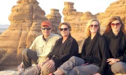 التغيير يرصد: قرارات جديدة لاستقبال المزيد من السياح الأجانب