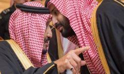 بعد دمج التقاعد بالتأمينات.. مجلس الوزراء السعودي يتخذ أول قرار تعسّفي بحق الموظفين.. هذه تفاصيله.
