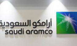أرامكو السعودية تجمع 6 مليارات دولار من أكبر إصدار صكوك في العالم